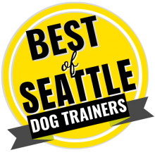 Best of Seattle